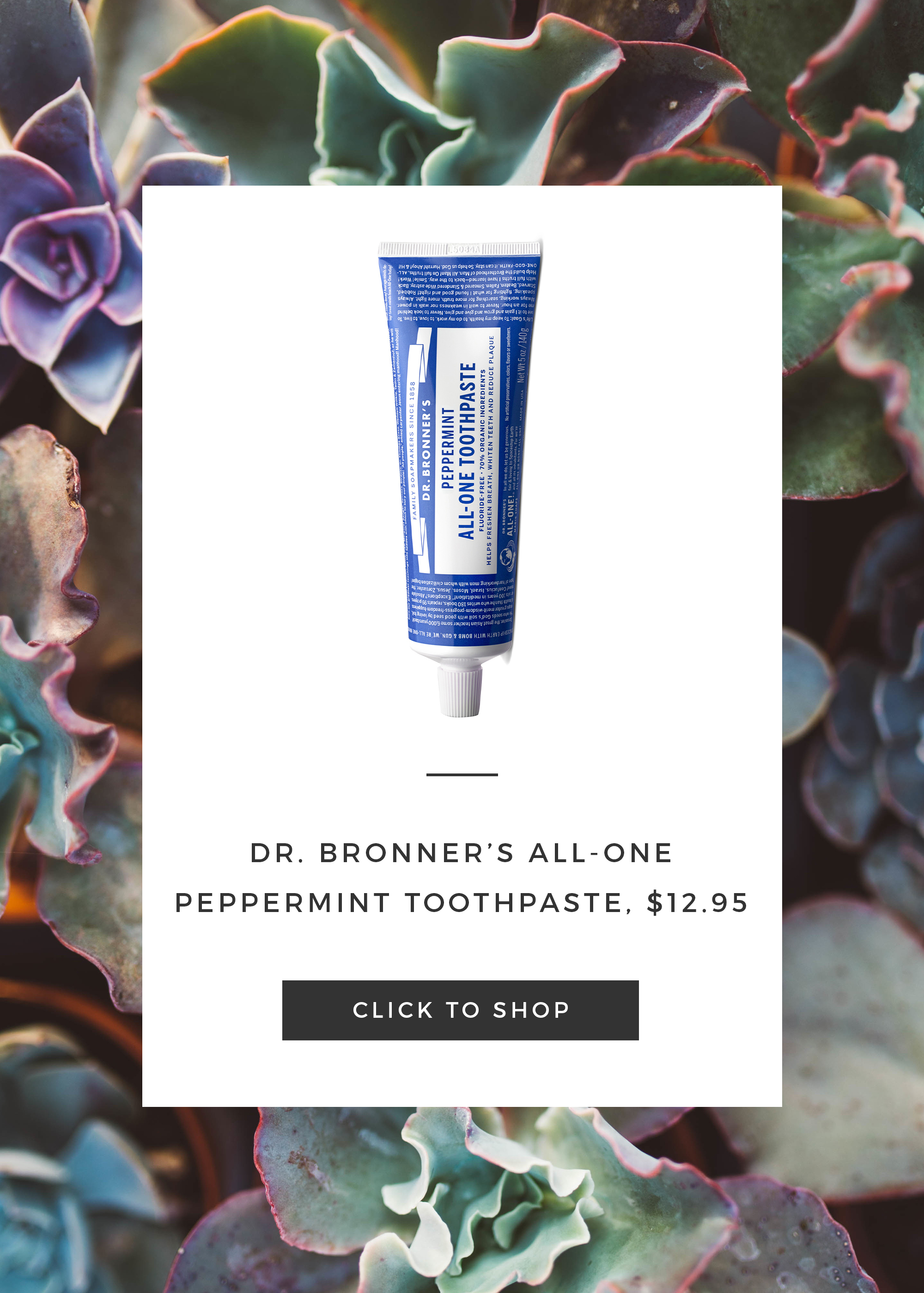 dr-bronner-toothpaste