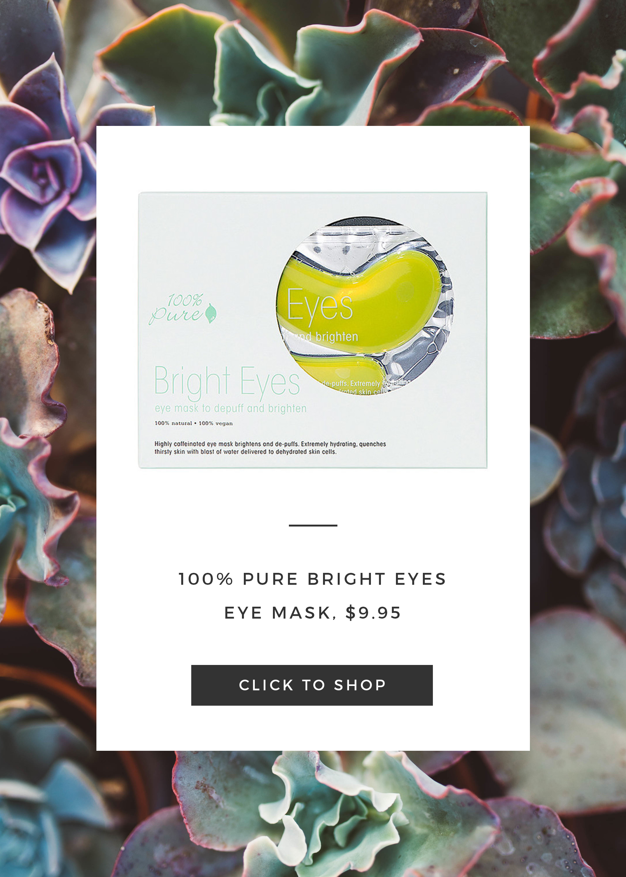 100-per-cent-pure-bright-eyes-eye-mask
