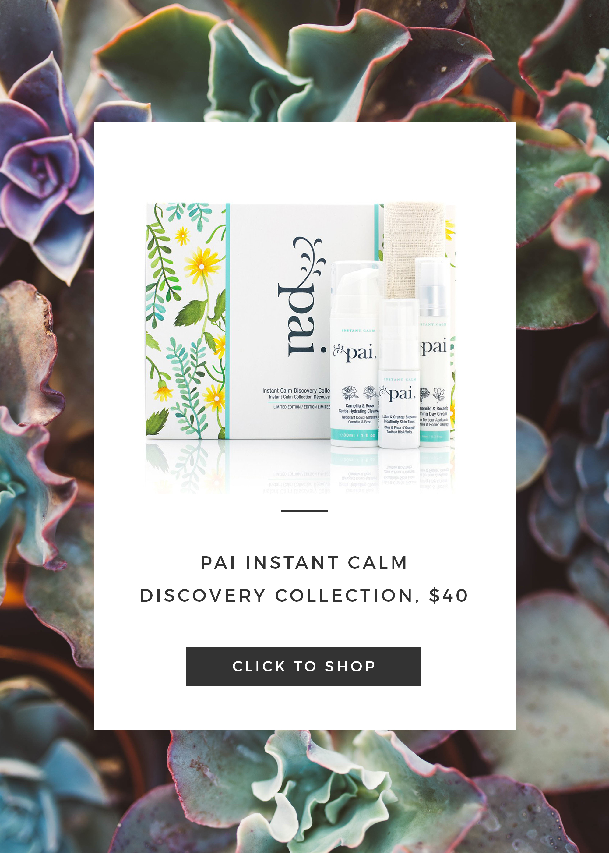 pai-skincare-instant-calm-discovery-collection