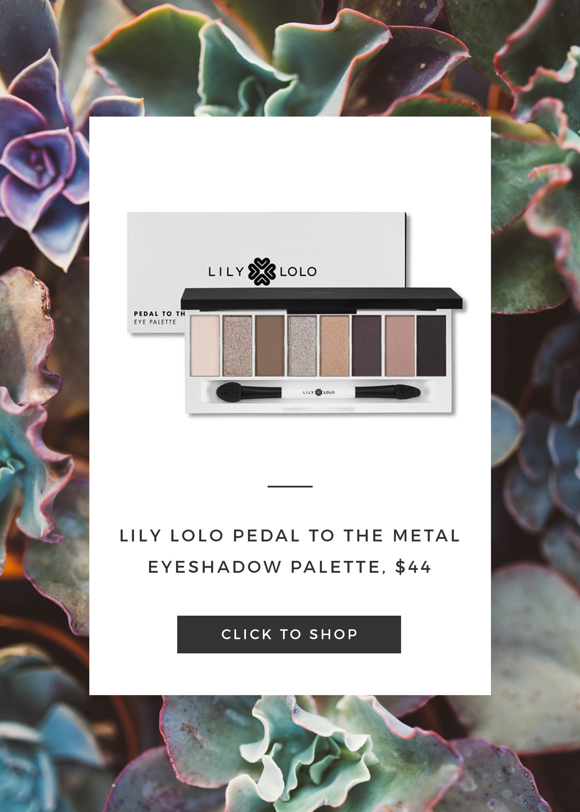 lily-lolo-pedal-to-the-metal-eyeshadow-palette