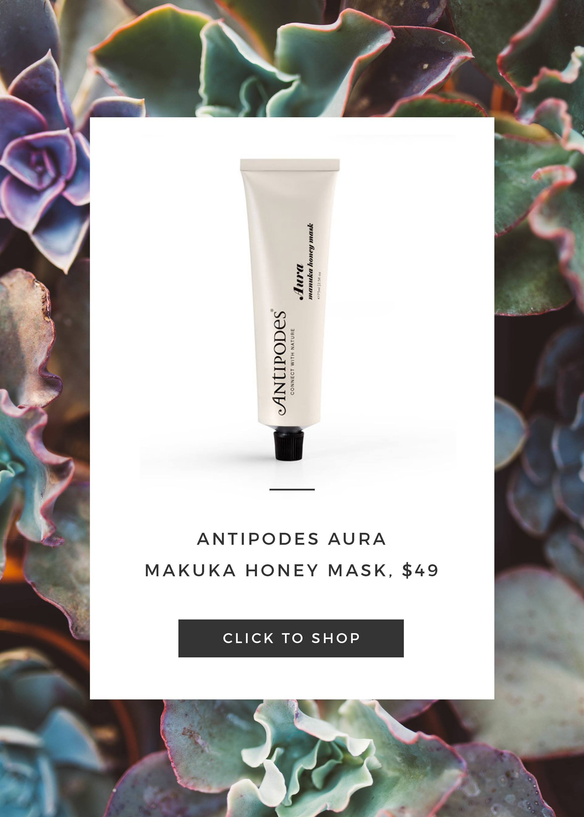 antipodes-aura-manuka-honey-mask