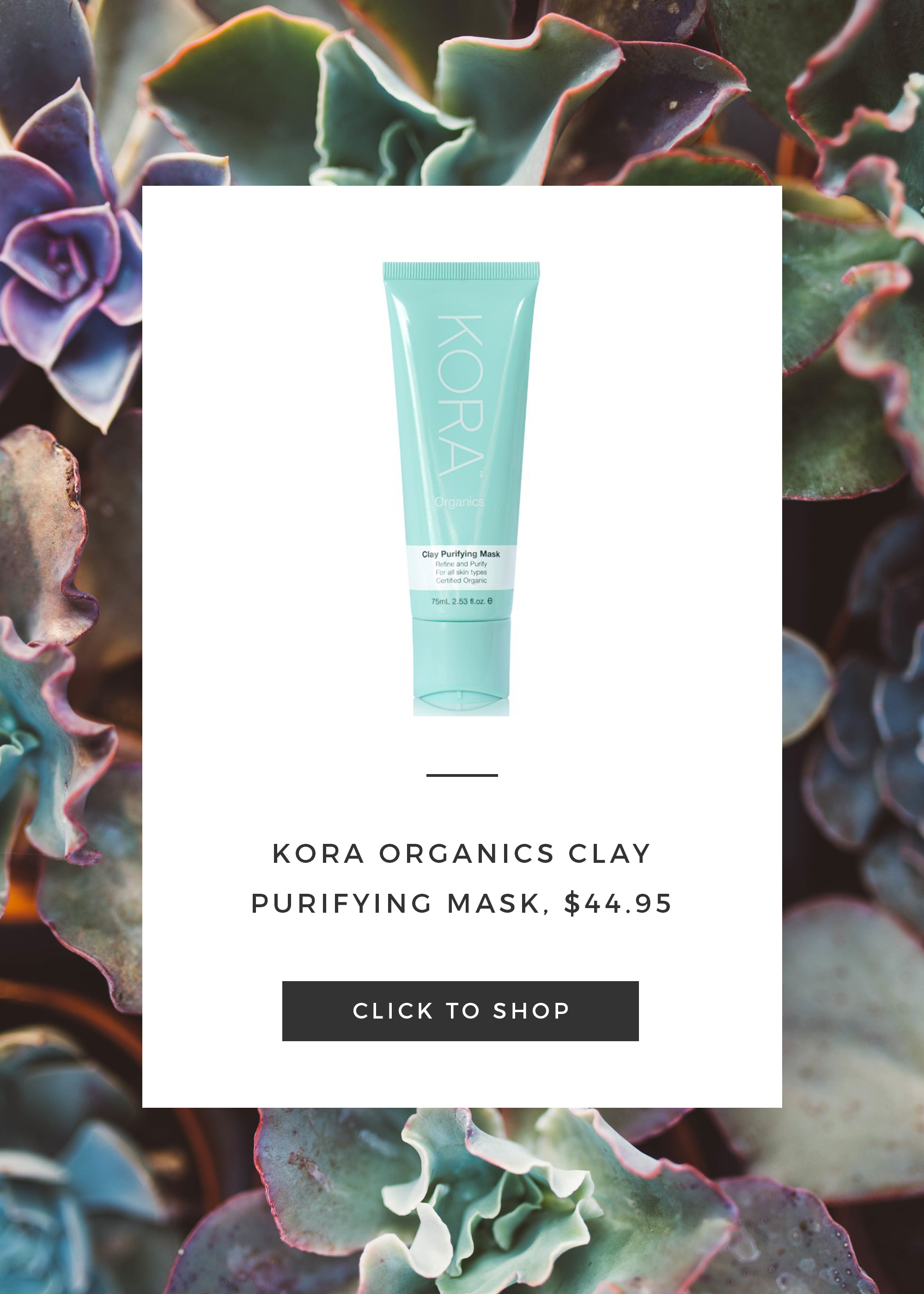 kora-clay-purifying-mask